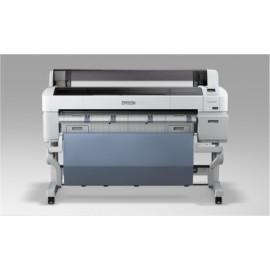 Plotter Epson SureColor T7270 44 Color, Inyección, Print
