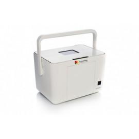 Impresora Fotográfica Compacta Epson PictureMate Charm 225, Inyección, 5760 x 1440 DPI
