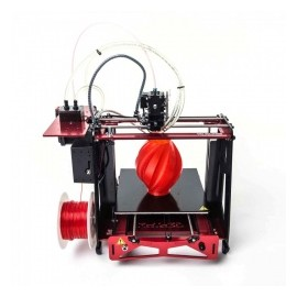 ORD Solutions Impresora 3D RoVa3D, 66.5 x 43 x 68cm