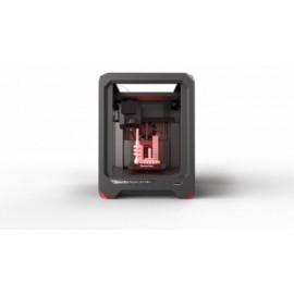 MakerBot Impresora 3D Replicator Mini Compact, USB, 29.5 x 38.1 x 31cm, Negro