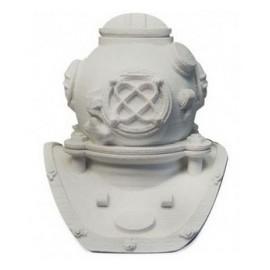 MakerBot Bobina de Filamento MP01970 ABS, Diámetro 1.75mm, 1KG, Blanco