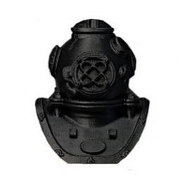 MakerBot Bobina de Filamento MP01969 ABS, Diámetro 1.75mm, 1KG, Negro