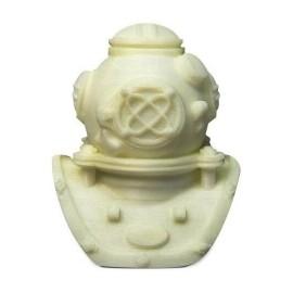 MakerBot Bobina de Filamento MP01968 ABS, Diámetro 1.75mm, 1KG, Natural