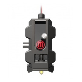 MakerBot Juego de Reemplazo de Punta Smart Extruder