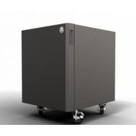MakerBot Carro de Filamento Armario Bajo para Replicator Z18