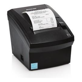 Bixolon SRP-330II Impresora de Tickets, Térmica Directa, 180 x 180 DPI, USB 2.0