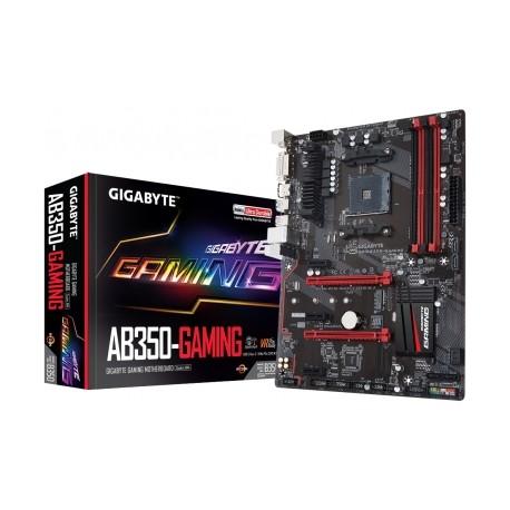 Tarjeta Madre ASRock ATX H170 Pro4S, S-1151, Intel H170, HDMI, USB 3.0, 64GB DDR4