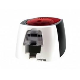 Evolis Badgy 200 Impresora para Credenciales, 260 x 300 DPI, USB