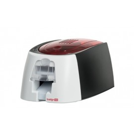 Evolis Badgy 100 Impresora para Credenciales, 260 x 300 DPI, USB