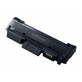 Toner Samsung MLT-D116L Negro, 3000 Páginas