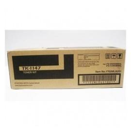 Toner Kyocera TK-1147 Negro, 7200 Páginas