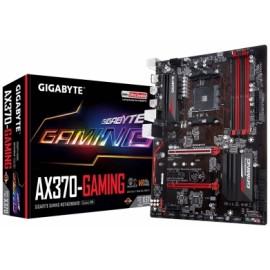 Tarjeta Madre ASRock micro ATX H110M-HDS, S-1151, Intel H110, HDMI, USB 3.0, 32GB DDR4, para Intel
