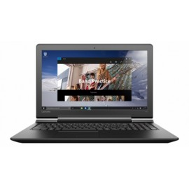 Laptop Gamer Lenovo IdeaPad 700-15ISK 15.6, Intel Core i5-6300HQ 2.30GHz, 8GB, 1TB,NVIDIA GeForce