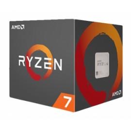 Procesador AMD Ryzen 7 1700x, S-AM4, 3.40GHz, 8-Core, 16MB Cache