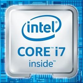 Procesador Intel Core i7-6800K, S-2011v3, 3.40GHz, 6-Core, 15MB Cache
