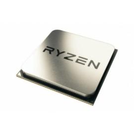 Procesador AMD Ryzen 5 1600, S-AM4, 3.20GHz, Six-Core