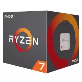 Procesador AMD Ryzen 7 1700, S-AM4, 3GHz, 8-Core, 16MB L3 Cache