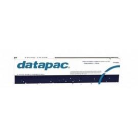 Cinta Datapac DP-350 Negro, para Epson LX-350