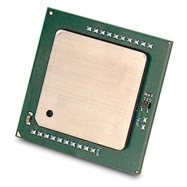 HP Kit de Procesador DL360 G9 Intel Xeon E5-2630v4, S-2011, 2.20GHz, 10-Core, 25MB Cache