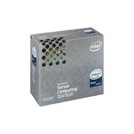 Procesador Intel Xeon, S-771, 2.66GHz, Quad-Core, 12MB L2 Cache