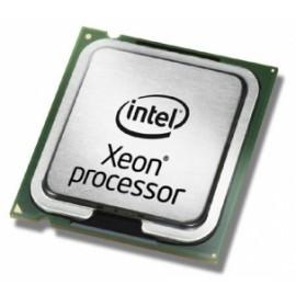 Procesador Intel Xeon E5-2640V4, S-2011, 2.40GHz, 25MB Smart Cache