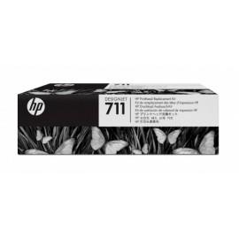Cabezal de Reemplazo HP C1Q10A,