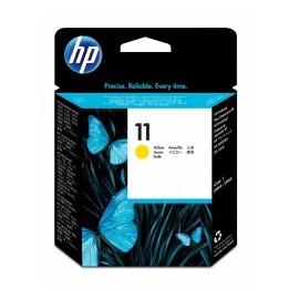 Cabezal HP 11 Amarillo