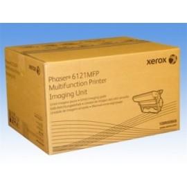 Xerox Unidad de Imágen 108R00868, 10.000 Páginas