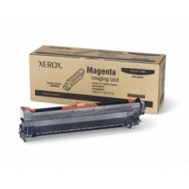 Xerox Unidad de Imágen 108R00648 Magenta, 30.000 Páginas