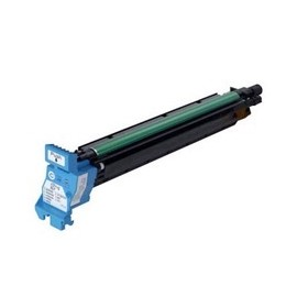 Lexmark Kit Fotoconductor W84030H, 60.000 Páginas