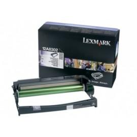 Lexmark Kit Fotoconductor 12A8302, 30.000 Páginas