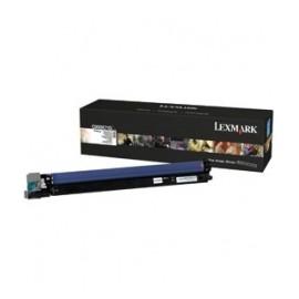 Lexmark Kit Fotoconductor C950X73G, 115.000 Páginas C950de, X950de, X952de, X954de