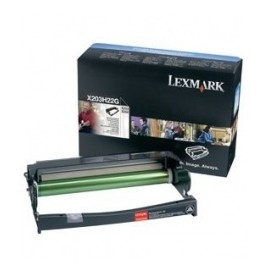 Lexmark Kit Fotoconductor X203H22G, 25.000 Páginas