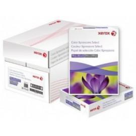 Papel Xerox Color Xpressions 3R11543, 5 Piezas