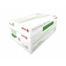 Xerox Papel Ecologico 75 g/m², 500 Hojas A4, Blanco