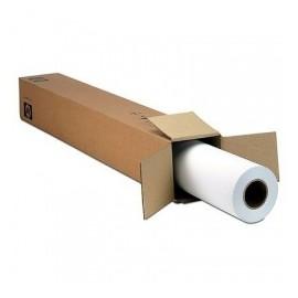 Rollo de Papel HP Fotográfico Satinado de Secado Instantáneo Q7992A, 5.44 x 5.31 x 26''