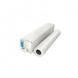 HP Rollo de Papel Mate Textil Imprimible E4J59C, 24 x 50'