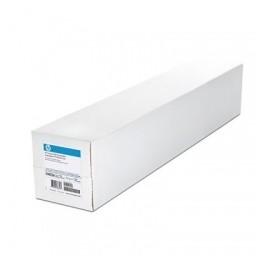 HP Rollo de Papel Everyday Polipropileno Mate 120 g/m², 24'' x 100' - 2 Piezas