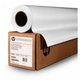 HP Rollo de Papel Fotográfico Satinado Universal 200 g/m², 42'' x 100'
