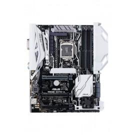 Tarjeta Madre Asus ATX PRIME Z270-A, S-1151, Intel Z270, HDMI, USB 3.0, 64GB DDR4 para Intel