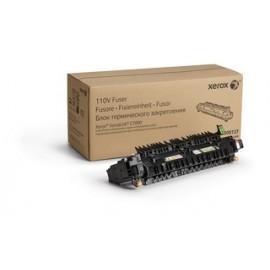Fusor Dell 115R00137, 100.000 Páginas