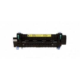 Fusor HP 110V, 150.000 Páginas