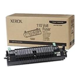 Fusor Xerox 115R00088 110V, 100.000 Páginas