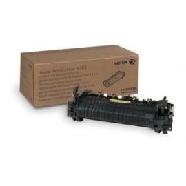 Fusor Xerox 115R00086 110V para WorkCentre 4265