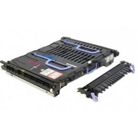 Dell Kit de Transferencia VF6RX