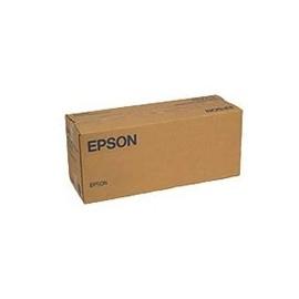 Epson Rodillo de Alimentación S052003, para AcuLaser C1000/C2000