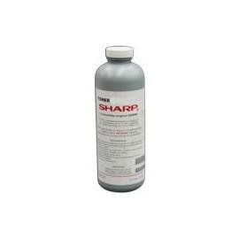 Sharp Recarga Revelador AL-100RD/U, 6000 Páginas