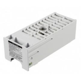 Epson Tanque de Mantenimiento T699700 para SureColor SC-P6000/SC-P7000/SC-P8000