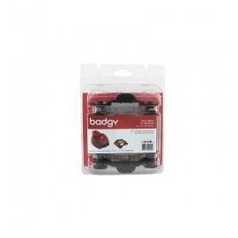 Badgy Kit para 100 Impresiones, para Badgy 1ra. Generación