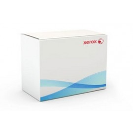 Xerox Kit de Mantenimiento 497K04160, para WorkCentre 5225/5230/5222